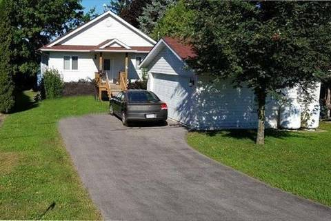 House for sale at 231 Snug Harbour Rd Kawartha Lakes Ontario - MLS: X4312619