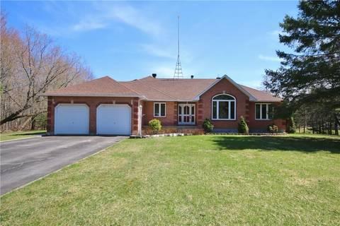 House for sale at 231 St Thomas Rd Ottawa Ontario - MLS: 1141538