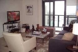 Apartment for rent at 110 Charles St Unit 2310 Toronto Ontario - MLS: C4648071