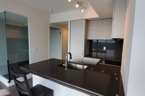 Apartment for rent at 188 Cumberland St Unit 2310 Toronto Ontario - MLS: C4993633