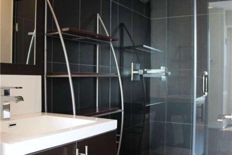 Apartment for rent at 2 Anndale Dr Unit 2310 Toronto Ontario - MLS: C5003224