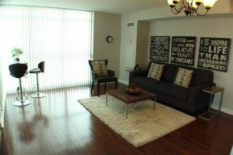 Apartment for rent at 235 Sherway Gardens Rd Unit 2310 Toronto Ontario - MLS: W4667742
