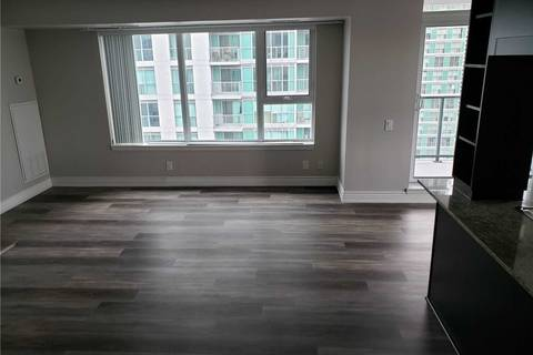 Apartment for rent at 25 Town Centre Ct Unit 2310 Toronto Ontario - MLS: E4548684
