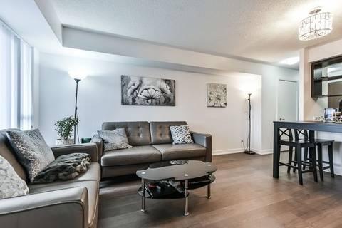 Condo for sale at 255 Village Green Sq Unit 2310 Toronto Ontario - MLS: E4388899