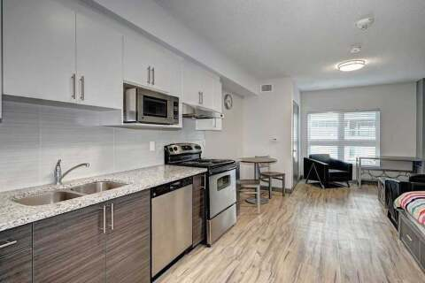 Condo for sale at 258 Sunview St Unit 2310 Waterloo Ontario - MLS: X4880928