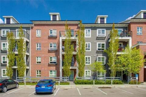 2310 - 279 Copperpond Common Southeast, Calgary   Image 1