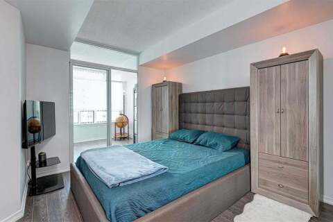 Condo for sale at 28 Harrison Garden Blvd Unit 2310 Toronto Ontario - MLS: C4855759