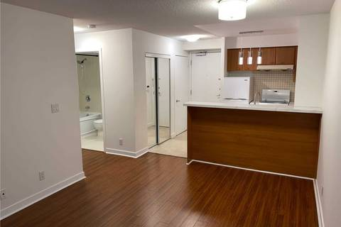 Apartment for rent at 38 Lee Centre Dr Unit 2310 Toronto Ontario - MLS: E4710923