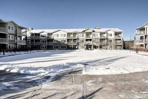 Condo for sale at 4 Kingsland Cs Southeast Unit 2310 Airdrie Alberta - MLS: C4280911
