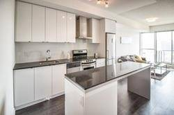 Apartment for rent at 51 East Liberty St Unit 2310 Toronto Ontario - MLS: C4555718