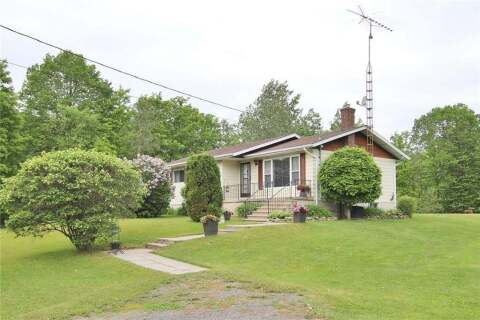 House for sale at 2310 6th Line Carleton Place Ontario - MLS: 1194262