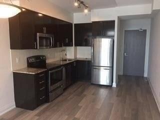Apartment for rent at 7165 Yonge St Unit 2310 Markham Ontario - MLS: N4542275