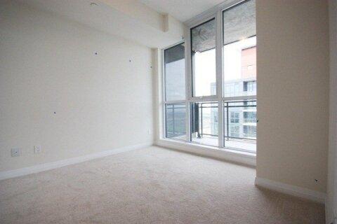 Apartment for rent at 75 Eglinton Ave Unit 2310 Mississauga Ontario - MLS: W4967487