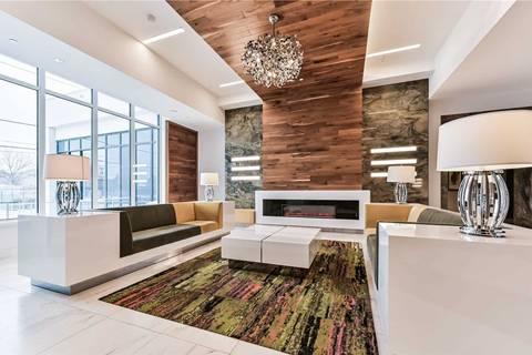 Apartment for rent at 7890 Bathurst St Unit 2310 Vaughan Ontario - MLS: N4674813