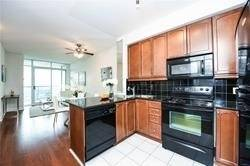 Condo for sale at 80 Absolute Ave Unit 2310 Mississauga Ontario - MLS: W4740655