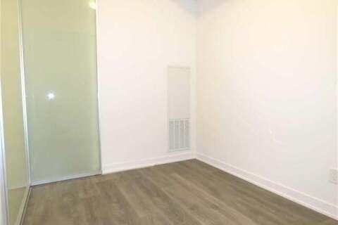 Apartment for rent at 87 Peter St Unit 2310 Toronto Ontario - MLS: C4827532