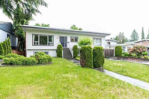 House for sale at 2310 Haversley Ave Coquitlam British Columbia - MLS: R2461222