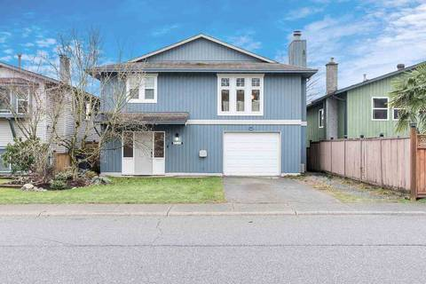 House for sale at 2310 Wakefield Dr Langley British Columbia - MLS: R2432229