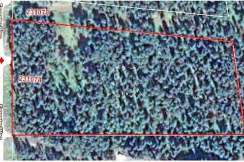 Residential property for sale at 231074 Forestry Wy Bragg Creek Alberta - MLS: C4278173