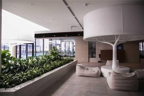 Apartment for rent at 100 Harbour St Unit 2311 Toronto Ontario - MLS: C4538950