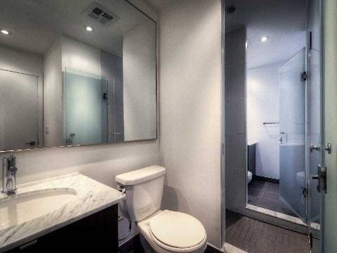 Apartment for rent at 170 Fort York Blvd Unit 2311 Toronto Ontario - MLS: C4733997