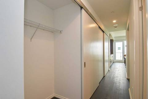 Apartment for rent at 197 Yonge St Unit 2311 Toronto Ontario - MLS: C4550062