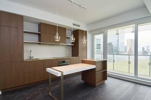 Condo for sale at 197 Yonge St Unit 2311 Toronto Ontario - MLS: C4631710