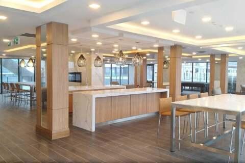 Apartment for rent at 20 Shore Breeze Dr Unit 2311 Toronto Ontario - MLS: W4826928