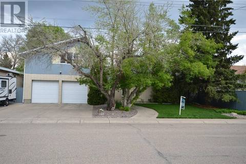 House for sale at 2311 21 St Coaldale Alberta - MLS: mh0164003