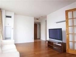 Apartment for rent at 238 Doris Ave Unit 2311 Toronto Ontario - MLS: C4499139