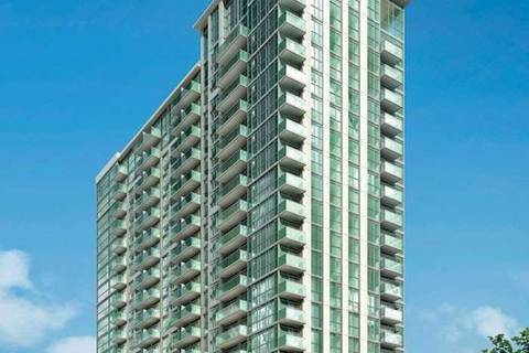 Residential property for sale at 349 Rathburn Rd Unit 2311 Mississauga Ontario - MLS: W4734731