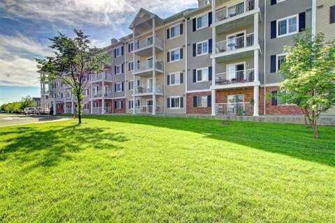 Condo for sale at 43 Country Village Ln Northeast Unit 2311 Calgary Alberta - MLS: C4300426