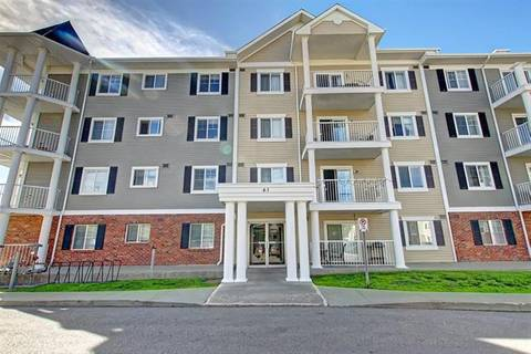 Condo for sale at 43 Country Village Ln Northeast Unit 2311 Calgary Alberta - MLS: C4279112