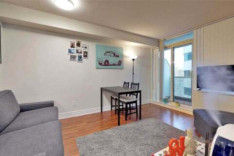 Condo for sale at 4968 Yonge St Unit 2311 Toronto Ontario - MLS: C4897037