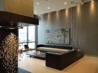 Apartment for rent at 55 Regent Park Blvd Unit 2311 Toronto Ontario - MLS: C4446994