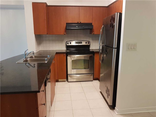 For Sale: 2311 - 5500 Yonge Street, Toronto, ON | 1 Bed, 1 Bath Condo for $438,000. See 6 photos!