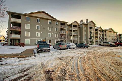Condo for sale at 604 8 St Southwest Unit 2311 Airdrie Alberta - MLS: C4277756