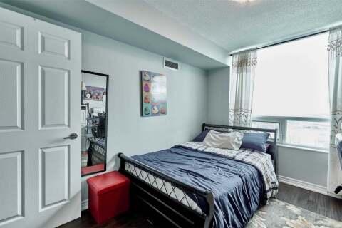 Condo for sale at 83 Borough Dr Unit 2311 Toronto Ontario - MLS: E4807037
