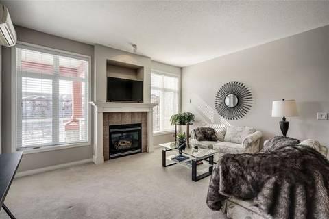 Condo for sale at 2311 Lake Fraser Green Southeast Calgary Alberta - MLS: C4291807