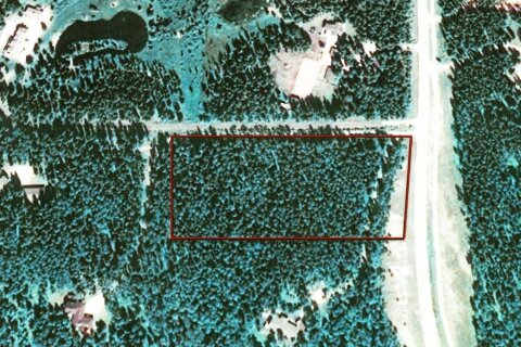 Home for sale at 231157 Range Range 54  Bragg Creek Alberta - MLS: A1046040