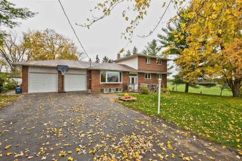 House for sale at 2312 10th Sdrd Bradford West Gwillimbury Ontario - MLS: N4970114
