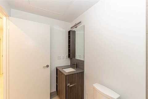 Apartment for rent at 19 Western Battery Rd Unit 2312 Toronto Ontario - MLS: C5056387