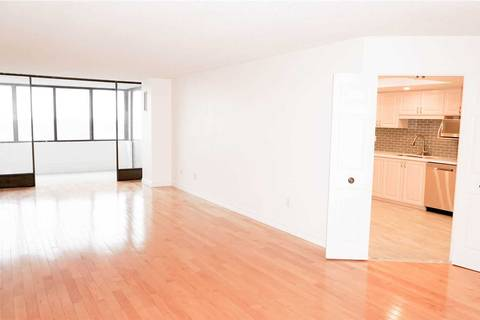 Condo for sale at 2330 Bridletowne Circ Unit 2312 Toronto Ontario - MLS: E4657076