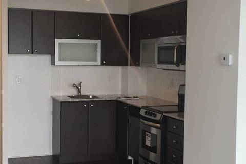 Apartment for rent at 275 Yorkland Rd Unit 2312 Toronto Ontario - MLS: C4509528
