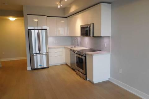 Apartment for rent at 30 Shore Breeze Dr Unit 2312 Toronto Ontario - MLS: W4671145