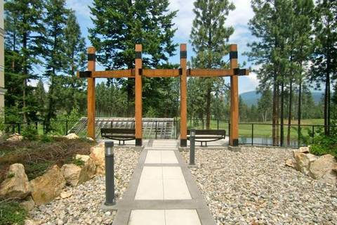 Condo for sale at 3178 Via Centrale Rd Unit 2312 Kelowna British Columbia - MLS: 10165347