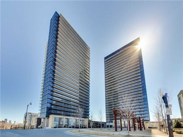 For Rent: 2312 - 33 Singer Court, Toronto, ON | 1 Bed, 1 Bath Condo for $2050.00. See 18 photos!