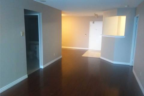 Condo for sale at 3605 Kariya Dr Unit 2312 Mississauga Ontario - MLS: W4643650