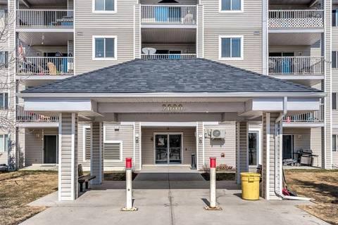 Condo for sale at 6224 17 Ave Southeast Unit 2312 Calgary Alberta - MLS: C4236728