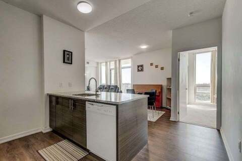 Condo for sale at 70 Forest Manor Rd Unit 2312 Toronto Ontario - MLS: C4859472